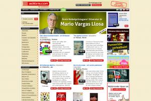 böcker online gratis