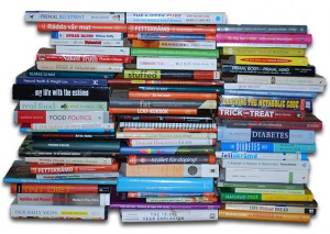 Köpa Böcker Online